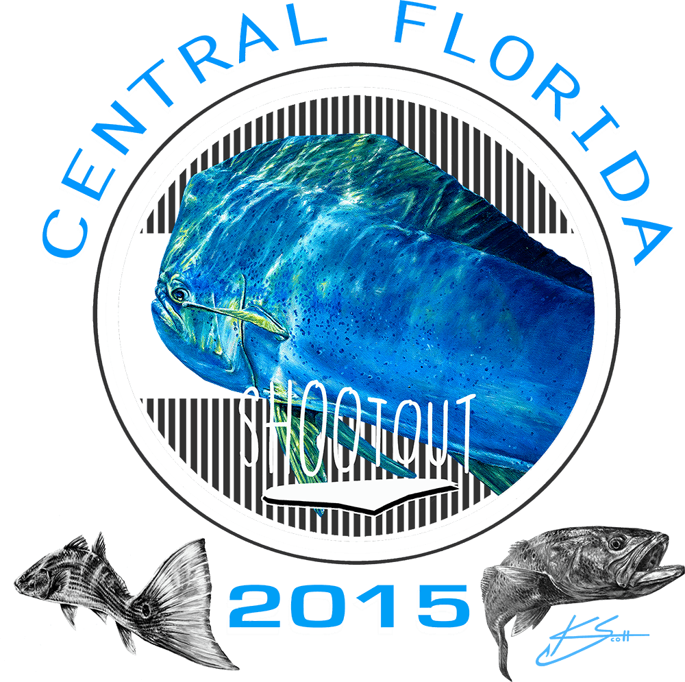 2015 Central Florida Shootout